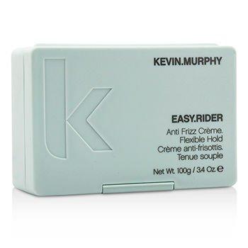 kevin murphy easy rider 100 g hairshop24. Black Bedroom Furniture Sets. Home Design Ideas