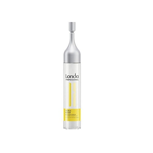 LONDA-Visible-Repair-Serum-6x10ml-0
