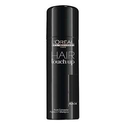 L'óreal 913-98000 Hair Touch Up Shampoo Haaransatz-Korrektor - 75 ml