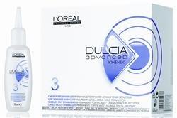 LOREAL-Dulcia-Tonica-AHA-0-schwer-wellbares-Naturhaar-75-m-0