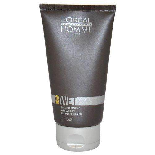 LOREAL-LP-HOMME-WET-150ML-0