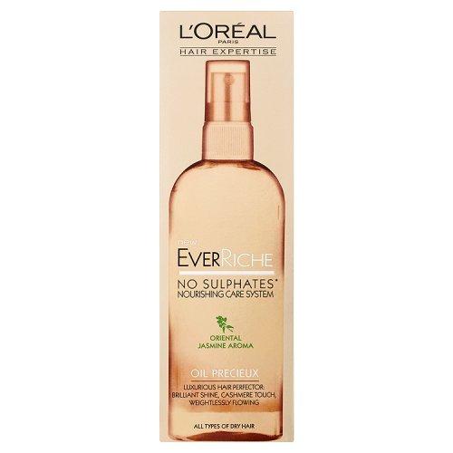 LOral-Hair-Expertise-Oil-Precieux-150ml-0