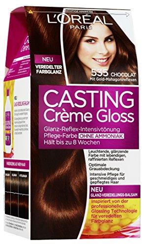 LOral-Paris-A32815-Casting-Creme-Gloss-Pflege-Haarfarbe-535-Chocolat-0