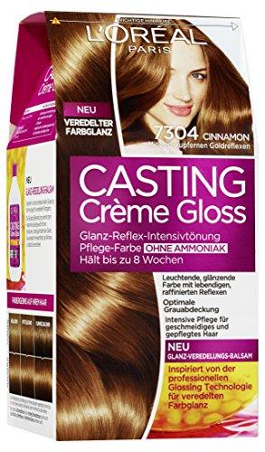LOral-Paris-Casting-Crme-Gloss-Cinnamon-3er-Pack-3-x-222-g-0