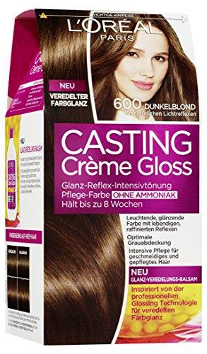 LOral-Paris-Casting-Crme-Gloss-Dunkelblond-3er-Pack-3-x-222-g-0