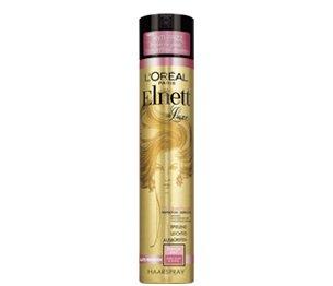 LOral-Paris-Elnett-de-Luxe-Glatte-Perfektion-3er-Pack-3-x-300-ml-0