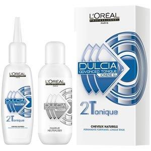 LOral-Professionnel-Dulcia-Advanced-2-Tonique-Fortifying-Perm-100ml75ml-0