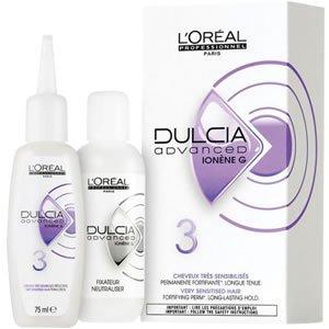LOral-Professionnel-Dulcia-Advanced-3-Fortifying-Perm-100ml75ml-0