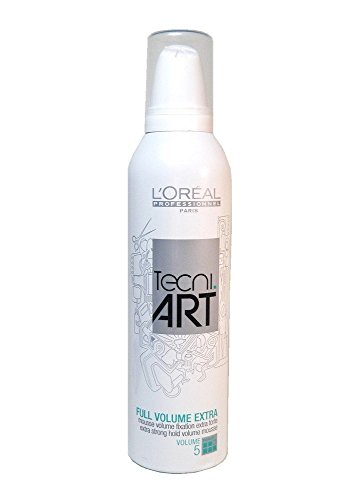 LOral-Professionnel-TecniArt-Mousse-Full-Volume-extra-250ml-0