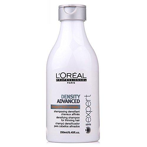LOreal-Expert-Anti-Haarverlust-Shampoo-New-Density-Adv-250-ml-Preis100-ml-478-EUR-0