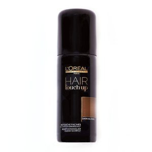 LOreal-Professionnel-Hair-Touch-Up-Dark-Blonde-75ml-0