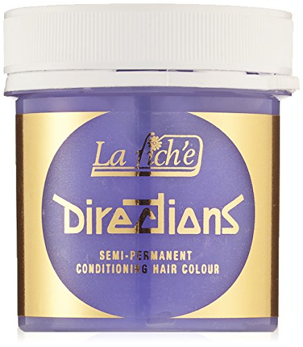 La-Riche-Directions-Semi-Permanent-Haarfarbe-white-1er-Pack-1-x-88-ml-0