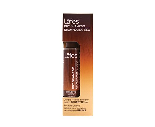 Lafes-Natural-Body-Care-Body-Care-Natural-Dry-Shampoo-Brunette-17-oz-0