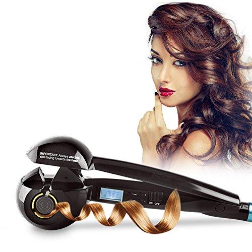 Lamavido-Automatisches-Haar-Lockenstbe-Styling-Tool-Schwarz-Beauty-Professioneller-Lockenwickler-LCD-Display-Keramischer-Stylist-LockenstbeLockenstab-0