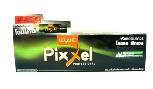 Lolane-Pixxel-Professional-Hair-Straightening-Relaxing-Cream-Relaxer-Normal-by-Lolane-0