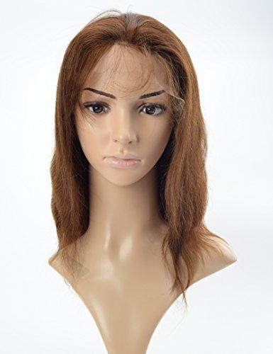 Lordhair-100-Echthaar-indische-Menschenhaar-natrliche-gerade-Spitze-Frontseiten-Percken-schwarze-lange-Percke-fr-Frauen-Farbe-4-10inches-0