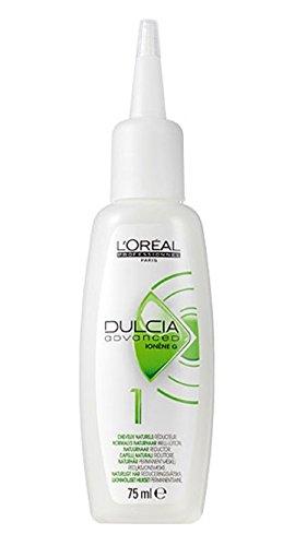 Loreal-Dulcia-Ionene-G-1-fr-normales-Haar-1-x-75-ml-Advanced-Dauerwelle-0