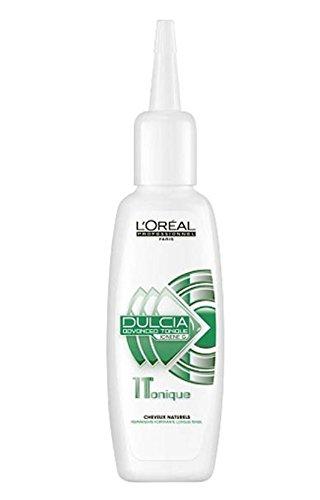 Loreal-Dulcia-Tonique-1-fr-normales-Haar-1-x-75-ml-Advanced-Dauerwelle-0