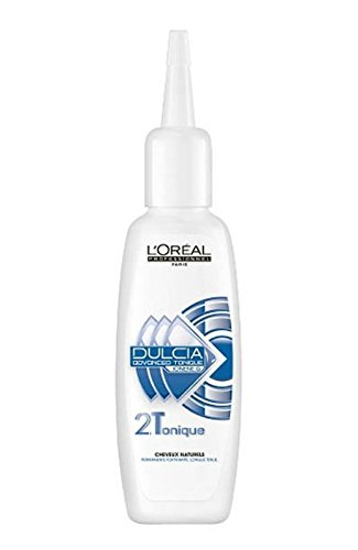 Loreal-Dulcia-Tonique-2-fr-sensibles-coloriertes-Haar-1-x-75-ml-Advanced-Dauerwelle-0
