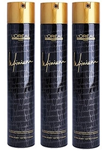 Loreal-Infinium-Extreme-3-x-500-ml-Haarspray-fr-extra-starken-Halt-Styling-Hairspray-0