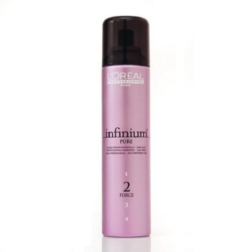 L'oreal - NORMAL PURE INFINIUM 07