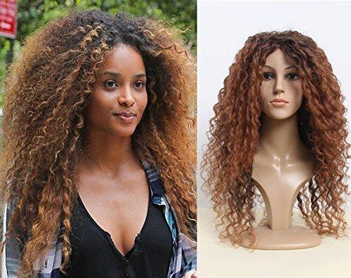 Luxus-Ciara-Braun-Lang-Lockig-Hervorgehobene-Afro-Hitzebestndig-Promi-mode-Percke-0