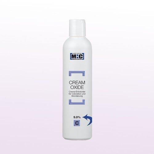 MC-Cream-Oxide-C-90-60-ml-Creme-Entwickler-Coloration-Blondierung-0