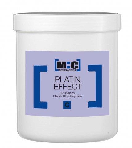 MC-Meister-Coiffeur-Platin-Effect-C-blau-100-g-Staubfreies-blaues-Blondierpulver-fr-strkste-Aufhellung-0
