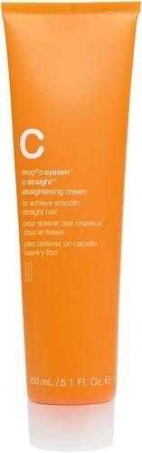 MOP-C-Straight-Straightening-Cream-150ml-by-MOP-English-Manual-0