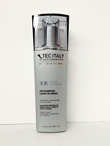 Metamorfosis-Leave-in-Cream-101-Oz-by-Tec-Italy-0-0