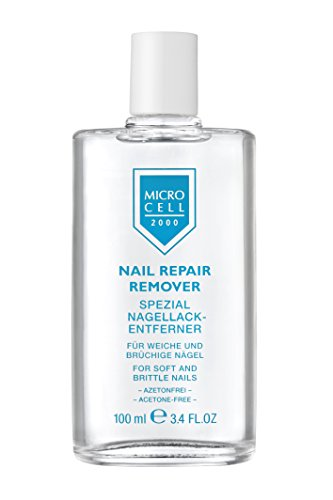 Microcell-2000-Nail-Repair-Remover-1er-Pack-1-x-100-ml-0