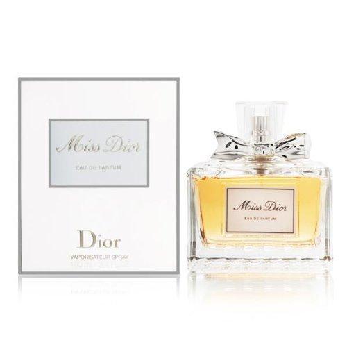 Miss-Dior-femme-woman-Eau-de-Parfum-Vaporisateur-Spray-30-ml-1er-Pack-1-x-30-ml-0