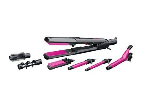 Multi-Styler-With-Ultra-Fast-Heat-Recovery-Ceramic-coated-12-in-1-by-rubiesofuk-0