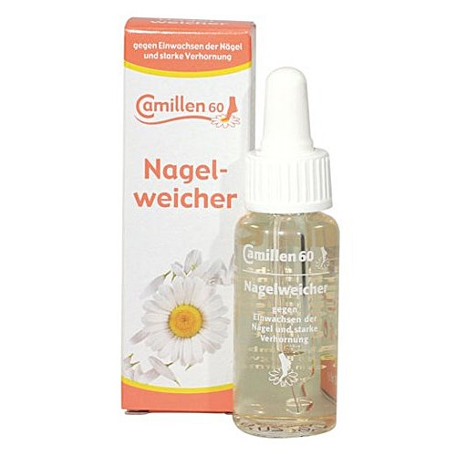 Nagelweicher-Camillen-60-Nagelpflege-gegen-Einwachsen-der-Ngel-und-starke-Verhornung-20ml-0