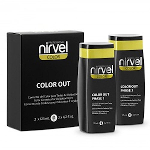 Nirvel-Farbentferner-Color-out-Haarfarbenentferner-Hair-Color-Corrector-2x125ml-0