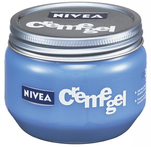 Nivea-86878-Hair-Styling-Creme-Gel-150ml-0