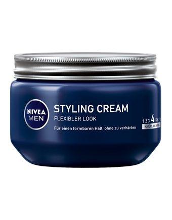 Nivea-Haargel-Styling-Cream-Men-150ml-1er-Pack-1-x-150-ml-0
