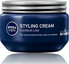 Nivea-Men-Styling-Cream-Flexible-Look-hair-paste-gel-150ml-by-Nivea-0
