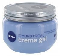 Nivea-Styling-Cream-Creme-Gel-Fr-flexible-Struktur-ohne-zu-verkleben-Haltegrad-3-Flexible-Inhalt-150ml-Haarstylingcreme-Cream-Gel-0