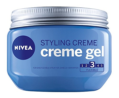 Nivea-Styling-Creme-Gel-3er-Pack-3-x-150-ml-0
