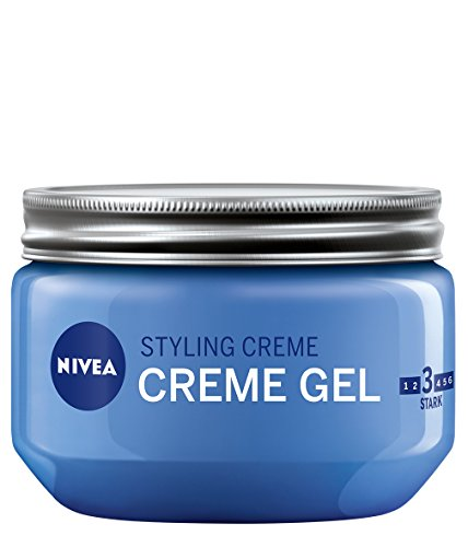 Nivea-Styling-Creme-Gel-4er-Pack-4-x-150-ml-0