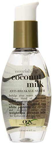 Organix-Coconut-Milk-Anti-Breakage-Serum-118-ml-Serum-0
