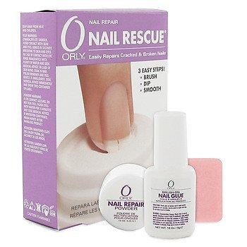 Orly-Nagelreparatur-Nail-Rescue-Set-0
