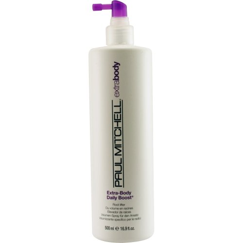 PAUL MITCHELL Extra-Body Daily Boost® 500ml