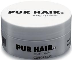 PUR-HAIR-Styling-Rough-Power-Haarwachs-100ml-0