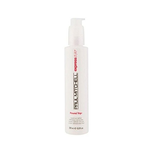 Paul Mitchell Express-Art-Rundreise (200 ml)