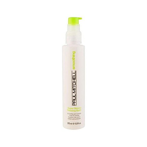 Paul Mitchell Super-dünne Relaxing Balm (200ml)