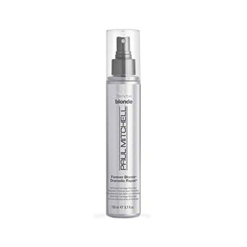 Paul Mitchell immer Blonde Dramatic Repair (150ml)