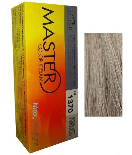 Permanente-Haarfarbe-Haar-Haare-Haarfaerbung-Intensivtoenung-Spezial-Hell-Blond-mit-Dunkel-Perlen-Reflekt-0