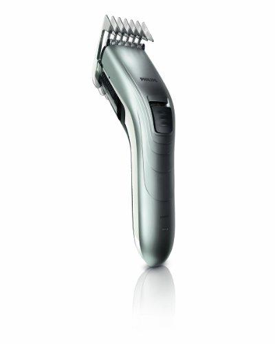 Philips-QC513015-Haarschneider-0